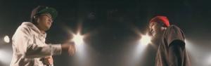 UMB2013_切刃_vs_P-PONG